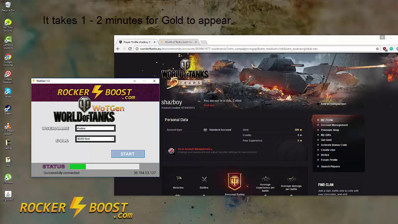 possible to mod money gold world of tanks