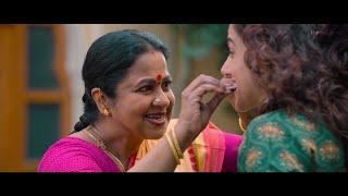 Ghost Party Video Song | Annabelle Sethupathi | Telugu | Vijay Sethupathi | Taapsee Pannu | Deepak S Image