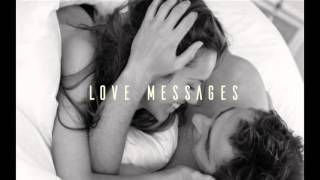 Love Messages (free royalty music)