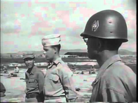 Korean War Documentary