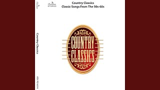 500 Miles · Peter, Paul & Mary Country Classics: Classic Songs from...