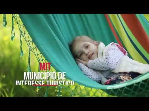 Vídeo Institucional - Conheça Tapiraí
