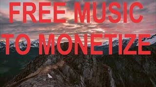 Early Flight ($$ FREE MUSIC TO MONETIZE $$)