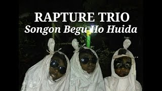 Video Songon Begu Ho Huida - Rapture Trio [Lagu Batak Terbaru 2018] download MP3, 3GP, MP4, WEBM, AVI, FLV Juni 2018