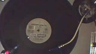 "John Minnis - Diamond Girl 93 ( 12"" Single )"