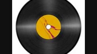 TumbleDrums - MarshWiggling [dnb mini mix]
