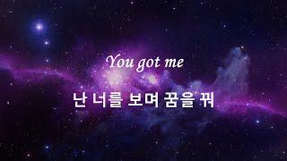 BTS (방탄소년단) - 소우주 'Mikrokosmos' (hangul lyrics)
