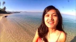 6D/7N North Luzon Backpacking Trip video! in HD