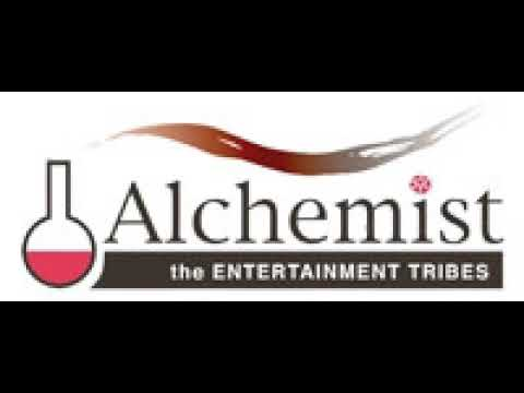 Alchemist (company) | Wikipedia audio article