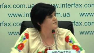"""Антимайдан"" у власти в Одессе"""
