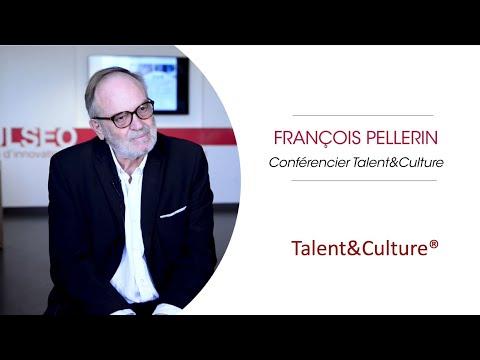 Francois_PELLERIN_Talents-et-Culture_EDI_Inno_Manageriale