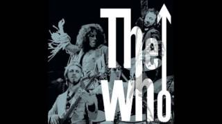"The Who, ""Pure and Easy"""