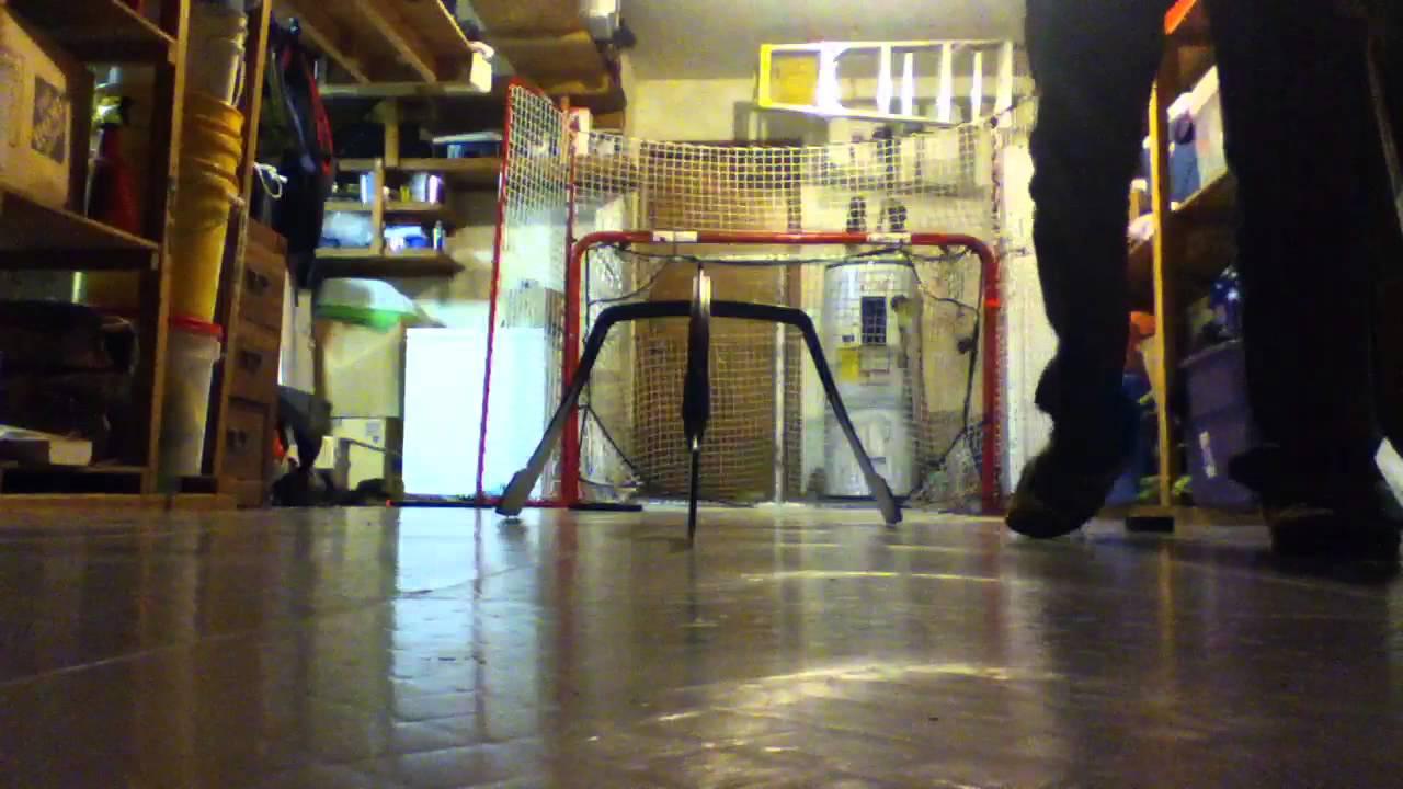 Hockeyshot dryland flooring tiles review youtube hockeyshot dryland flooring tiles review dailygadgetfo Choice Image