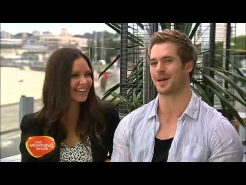 how to get to summer bay home and away