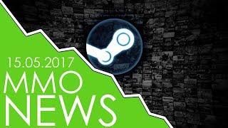 Letnia wyprzedaż Steam 2017 oraz... - MMONews