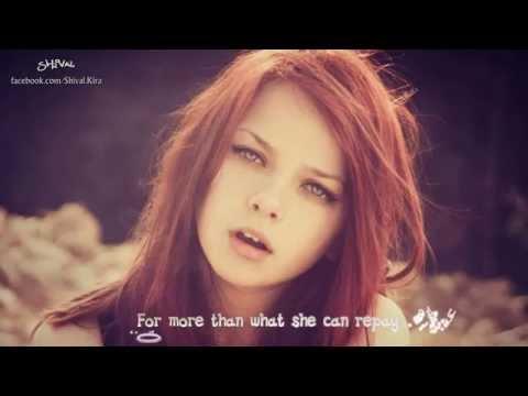 「Engsub」Betrayal - Yao Si Ting (w/ lyrics)