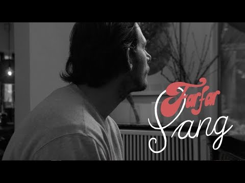 Rasmus Seebach - Farfar Sang