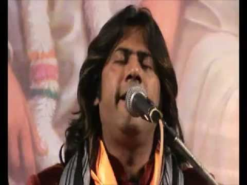 Hay Mera Dil live by Ustad Hamsar Hayat Nizami Travel Video
