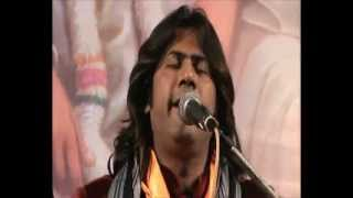 Hay Mera Dil live by Ustad Hamsar Hayat Nizami