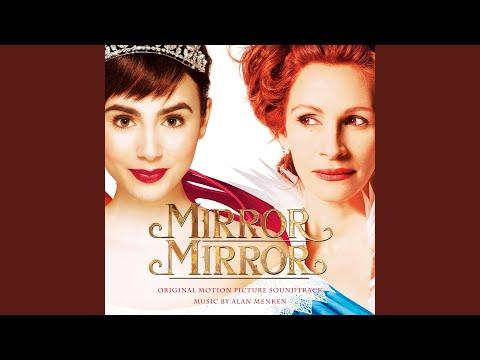 I Believe in Love (Mirror Mirror Mix)