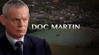 Doc Martin season 6 episode 2 preview