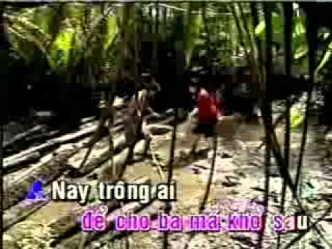 karaoke tanco Co Tham Ve Lang -ca voi 545.flv