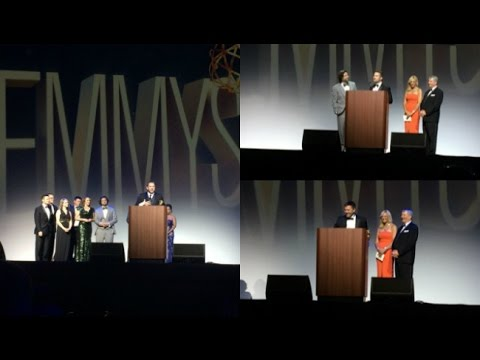 WOOD TV8 awarded 5 Emmys