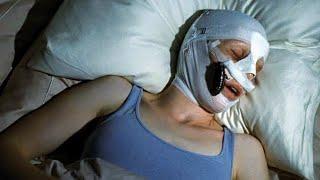 Goodnight Mommy (2015) Horror Movie Explained In Hindi