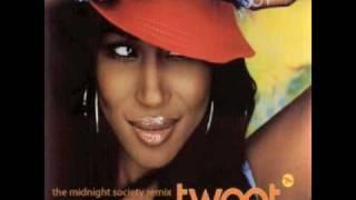 Tweet - Oops (Oh My) - Midnight Society