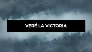 Download See A Victory | Elevation Worship | Español | Letra | Cover Mp3 and Videos