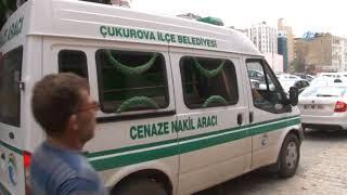 Adana'da 10 Yaşındaki Çocuk Tabancayla 6 Yaşındaki Kardeşini Öldürdü