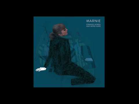 Marnie - Heartbreak Kid (Official Audio)