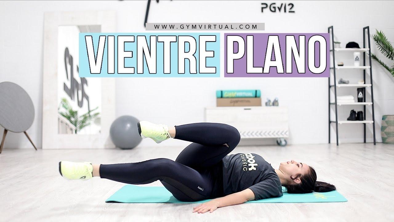 ejercicios+abdominales+en+8+minutos+gymvirtual