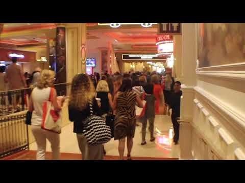 Mike Ferry - Las Vegas Superstar Retreat