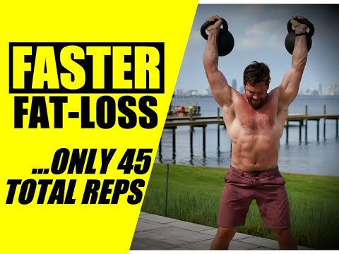 45-rep-kettlebell-cardio-routine-[h.i.i.t.-fat-loss]-|-chandler-marchman