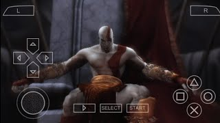 How to download God Of War : ghost of Sparta on your android with proof !!! by || hack tool kit