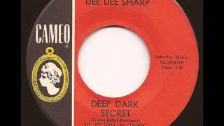 Play Deep Dark Secret