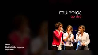 Baixar Cantores de Deus - Mulheres ao vivo (Álbum Completo)
