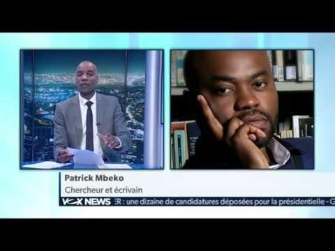 Pourquoi le Rwanda déstabilise le Burundi