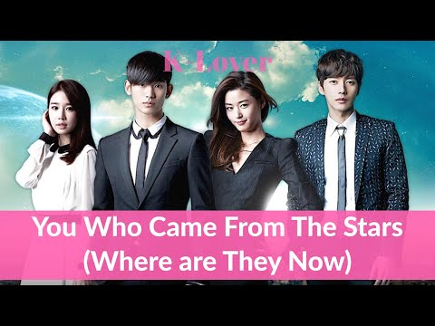 where-are-they-now?-(my-love-from-another-star-cast)