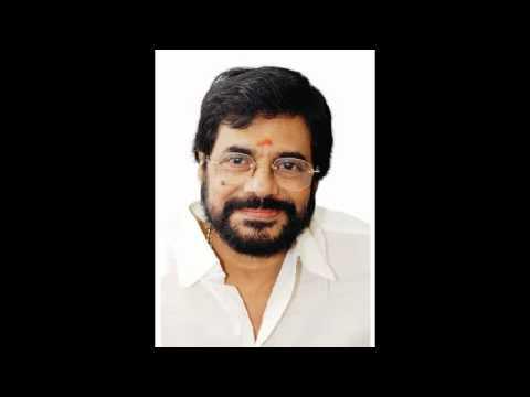 Radhaye Kanatha Mukilvarnnano - Akashavani Lalithaganangal.