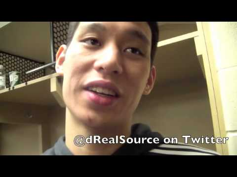 Is Jeremy Lin a One Hit (Year) Wonder? Discussion w/ Snow Badua (Tagalog)