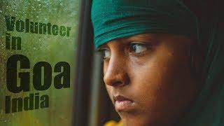 [ENG/KOR SUB] 인도 고아 지역에서 2주간의 …
