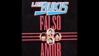 5. Te Necesito Tanto Amor - Los Bukis
