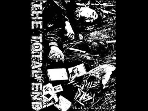 The Total End - This is Armageddon