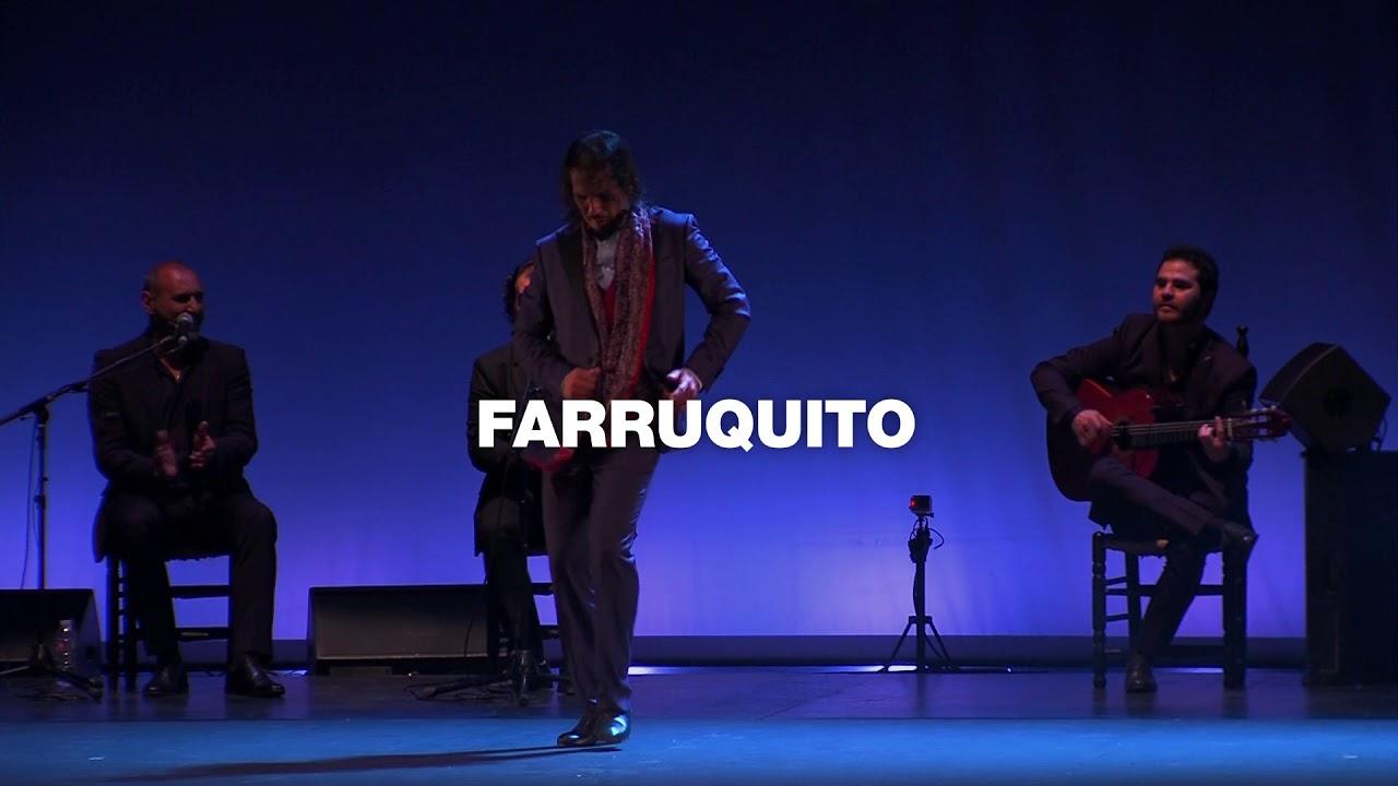 video: Farruquito
