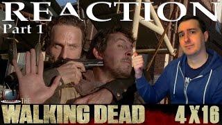 The Walking Dead S04E16