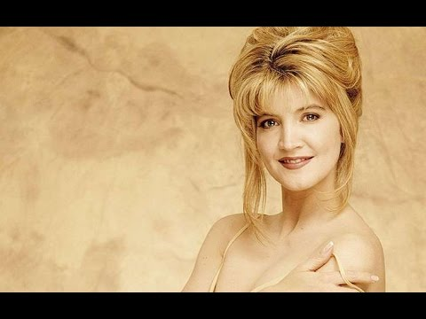 Lifetime movies - A Face to Kill For 1999 Crystal Bernard TV Movie HD720p Part 2