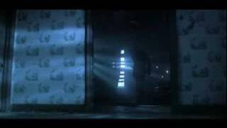 Night Crawlers Trailer