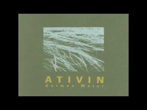 Ativin - Stations